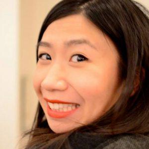 Picture of Karen Chiu