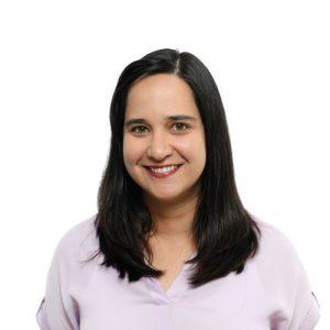 Picture of Erica Urquiaga