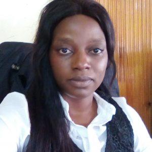 Picture of Mweene Himwiinga