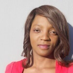 Picture of Dr. Ebelia Manda Myula