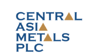 Central Asia Metals
