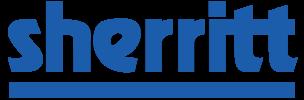 Sherritt International