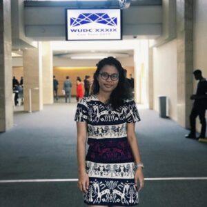Picture of Bioantika Manurung
