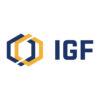 IGF Mining